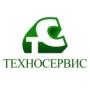 Выполним подряд  общестроительные работы реконструкция кровля фасад благоустройство инженерные сети   Москва