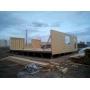 Строительство каркасных домов   Тверь