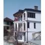 Строительство коттеджей под ключ   Севастополь