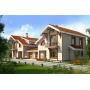 Строительство каркасных домов   Беларусь