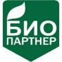 Вывоз мусора по Крыму   Симферополь