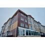 Вентилируемые фасады, навесные вентилируемые фасады   Санкт-Петербург