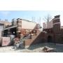 Строительство домов под ключ   Новороссийск