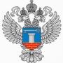 Электронный департамент строительства России.   Москва