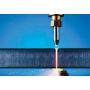 Производство металлоконструкций при использовании: лазерной резки, гибки, сварки, участка механосборочных работ и пр. процессов производственного цикла   Беларусь