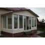 Строительство пристройки к дому, быстро и качественно   Белгород