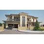 Cтроительство любых домов и гостиниц от 1 до 10 этажей Красиво   Калининград