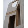строим быстровозводимые негорючие  каркасные дома   Псков