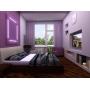 Комплексный  ремонт квартир, комнат, офисов, магазинов   Москва