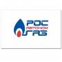газификация частных домов, дач, коттеджей   Санкт-Петербург