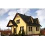 Строительство быстровозводимых домов   Казань