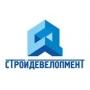 Технический надзор   Казахстан