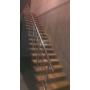 Изготовление модульных лестниц   Оренбург