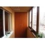Ремонт и строительство домов, офисов, квартир, бань и других помещений под ключ   Чебоксары