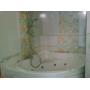 Ванная комната под ключ. Качественный ремонт под ключ   Новосибирск