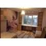 Капитальный ремонт частного дома   Тверь