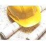 Все виды строительных ремонтных работ   Москва