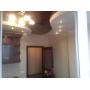 ремонт коттеджей кварти офисов   Самара