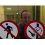 Домофоны.видеонаблюдение.Охранно-Пожарные сигнализации   Москва