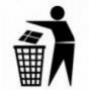 Утилизация бытовой техники. Краснодар.   Краснодар