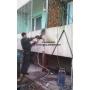 Проемы в бетоне, кирпиче   Иркутск