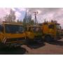 Круглосуточная служба эвакуации   Смоленск
