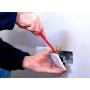 Электротехнические работы. Проводка, монтаж осветительных приборов   Москва