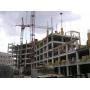 Проектирование и геодезия, а также все виды строительства и ремонта   Липецк
