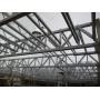 Изготовление и монтаж металлоконструкций   Симферополь