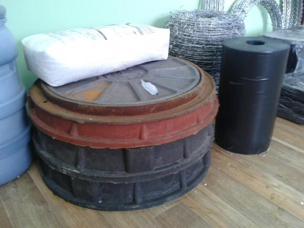 люки для сантехники в иркутскпе