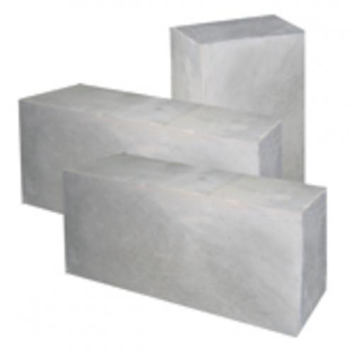Пеноблоки, пенобетонные блоки доставка кран-бортами лобановс.