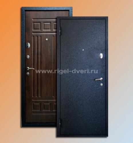 металлическая дверь в тушино