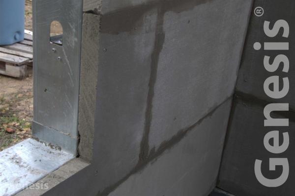 Пскове в гидроизоляция подвалов