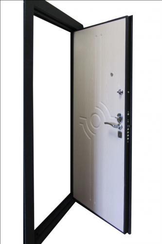купить металлические двери по оптовой цене