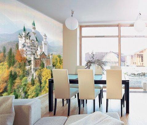 фотообои на заказ екатеринбург: