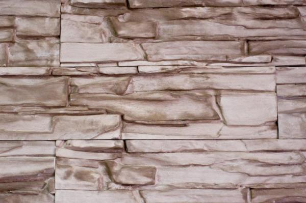 Carrelage mural blanc nacre neuilly sur seine quimper for Carrelage cahors