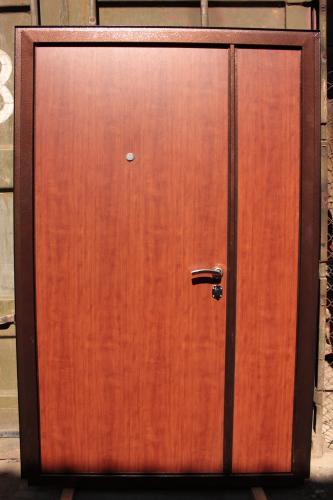 стальные двери броня люберцы
