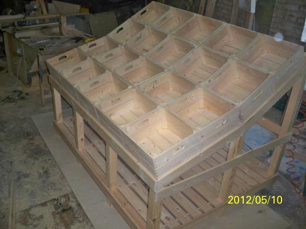мягкая мебель 33 комода каталог