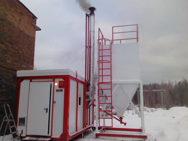 МТ-100 (0-1,6мПа) 100мм G1/2