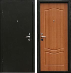 входные металлические двери троицк
