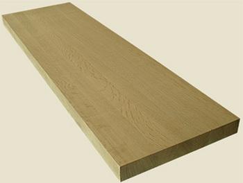 Купить мебельный щит из сосны 18 мм толщиной в Москве