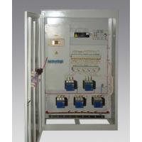 ЯУО – щит управления освещением: ЯУО 9601; ЯУО 9602; ЯУО 9603.