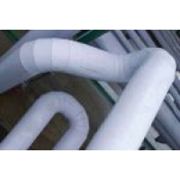 Теплоизоляция каучуковая KAIFLEX (КАЙФЛЕКС)