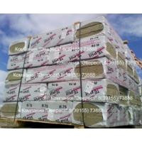 Теплоизоляция базальтовая Теплит
