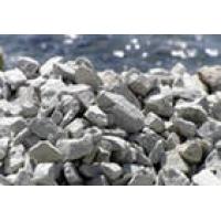 щебень, песок, керамзит