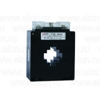 Трансформатор тока ООО Элекон ТТЭ-30-150/5А класс точности 0,5 EKF