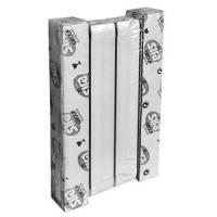 Биметаллические радиаторы Viertex (Италия) 310 руб. Viertex