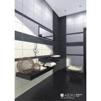 Керамическая плитка Azori