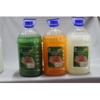 Жидкое мыло для рук  Неолас-офис