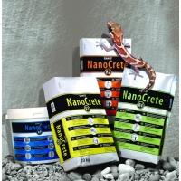 EMACO(ЭМАКО) NANOCRETE R4 BASF
